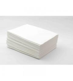 Toallas Desechables Celulosa 40x70cm (100uds) 1 Uso