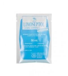 Limoseptol para desinfectar