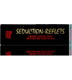 TINTE BIONET SEDUCTION REFLETS 50ML