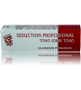 SEDUCTION PROFESSIONAL BIONET- Tono sobre tono