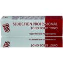 SEDUCTION PROFESSIONAL BIONET- Tono sobre tono - 60ml