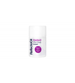 Crema Oxidante Refectocil 10%