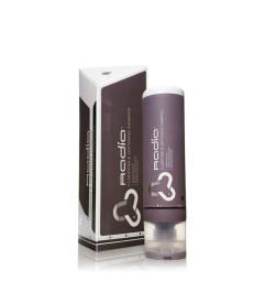 Radia Shampoo o Champú Radia de DS Laboratories - 180ml