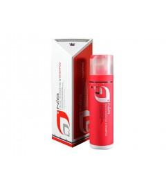 NIA Shampoo Restaurador del cabello maltratado 180ml