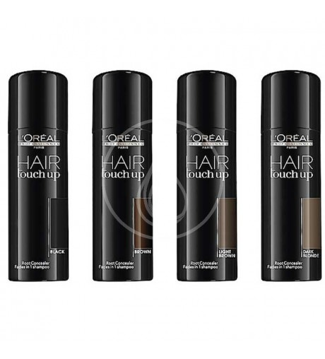 HAIR touch-up Loreal Profesionnel