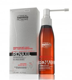 Renaxil L'Oréal