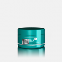 Gomina Wax Absolut sin alcohol y con keratina 500ml