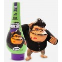 Gel Galán Moco de Gorila