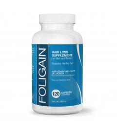 Foligain Suplemento 120 comprimidos