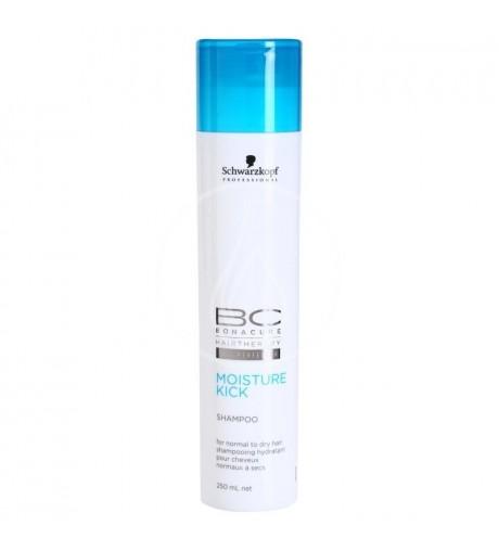 Shampoo Moisture Kick Hidratante