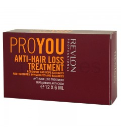 Proyou Anti-Hair Loss Treatment