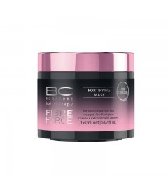 Mask Fortifying ♥ Mascarilla Fortificante