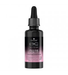 Smart Serum Fibre Force