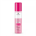 Spray Conditioner ♥ Acondicionador sin aclarado