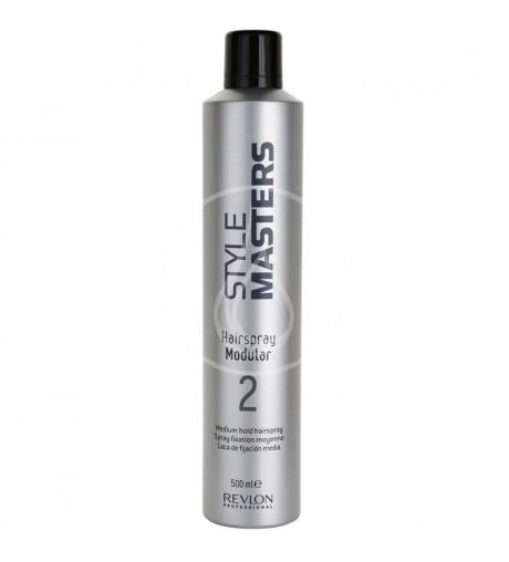 Hairspray Modular 2