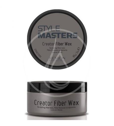 Creator Fiber Wax
