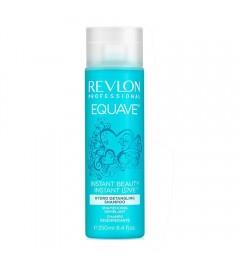 Hydro Detangling Shampoo
