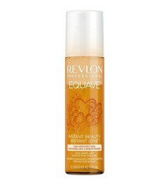 Sun Protection Detangling Conditioner