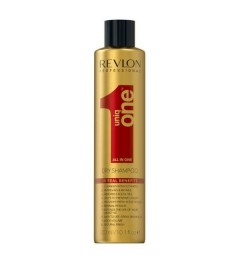 revlon uniq one All in One Dry Shampoo