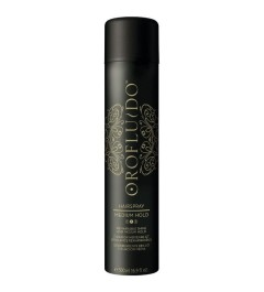 Laca Orofluido ♥ Medium Hold Hairspray