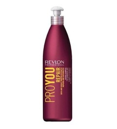 ProYou Repair Shampoo