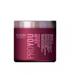 Proyou Color Treatment Mascarilla