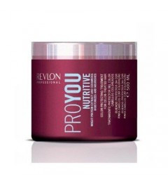 Proyou Nutritive Treatment Mask