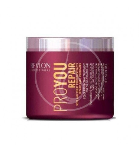 Proyou Repair Treatment
