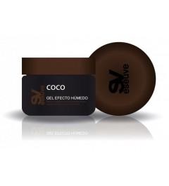 Gomina Gel Eseuve Coco