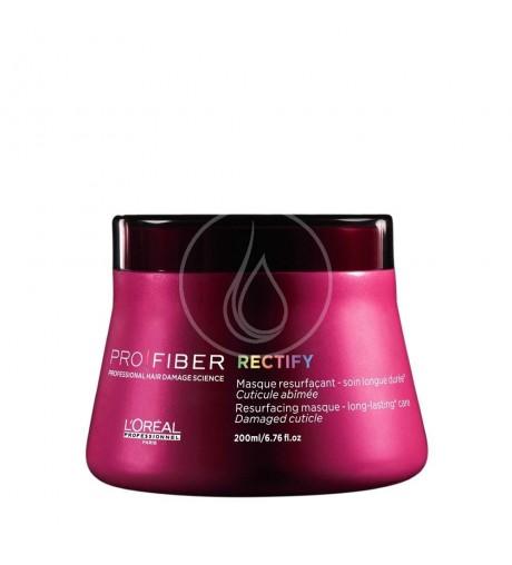 Pro Fiber Rectify Masque