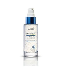 Serioxyl Thicker Hair Sérum
