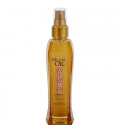 Mythic Oil Shimmering