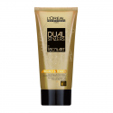 L'oreal Dual Stylers Bouncy Tender