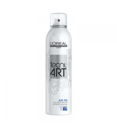 L'oreal Air Fix