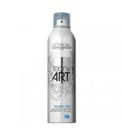 Fix Anti Frizz Tecni Art