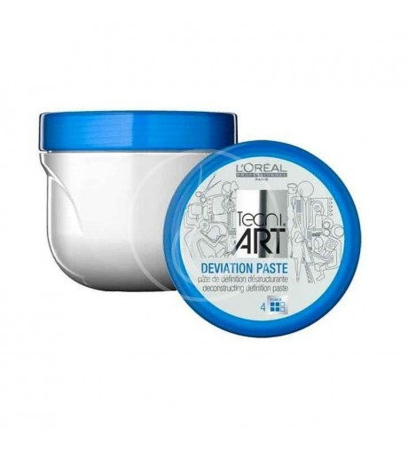 L'oreal Tecni.Art Deviation Paste