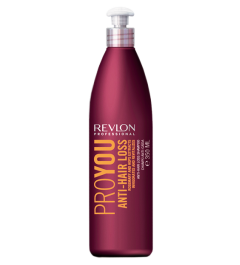 Proyou Anti-Hair Loss Champú