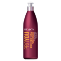 Revlon Pro You Anti-Hair Loss - Champú Anticaída