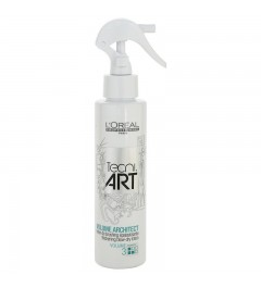 L'oreal Tecni.Art Volume Architect