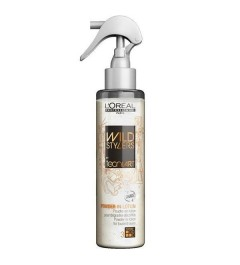 Wild Stylers Powder in Lotion
