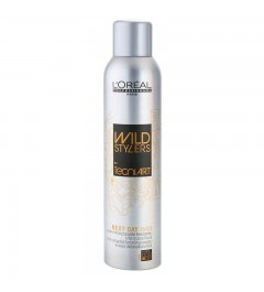 Tecni.Art Wild Stylers Next Day Hair
