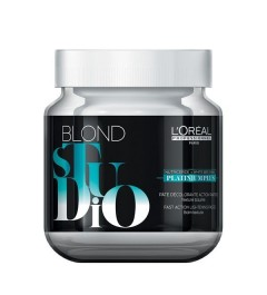 L'oreal Platinium Plus Blond Studio