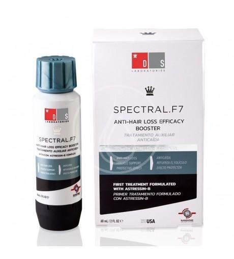 SPECTRAL F7 - Astressin B