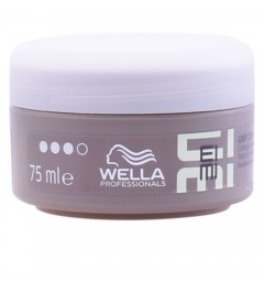 Eimi Wella Grip Cream