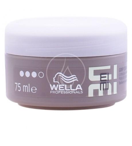 Eimi Wella Grip Cream