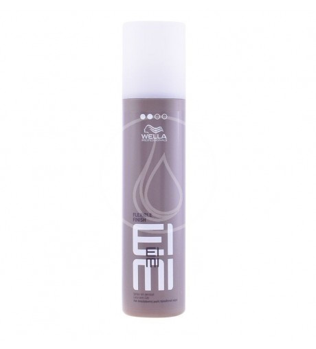 Wella Flexible Finish