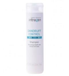 Dandruff Shampoo Intragen