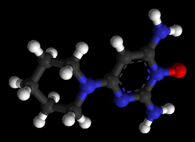 Los Efectos Secundarios Del Finasteride Y El Minoxidil