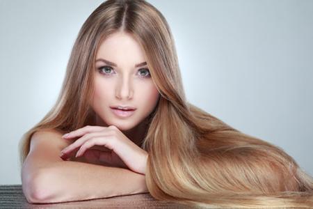 Vitaminas mas importantes para el pelo