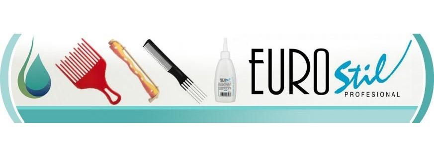 Eurostil Profesional